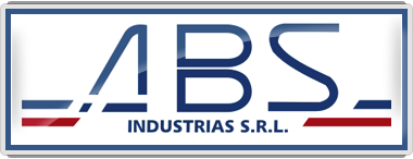 ABS Industrias S.R.L.